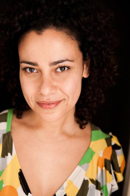 Esma Abouzahra